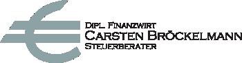 carstenbroeckelmann-logo